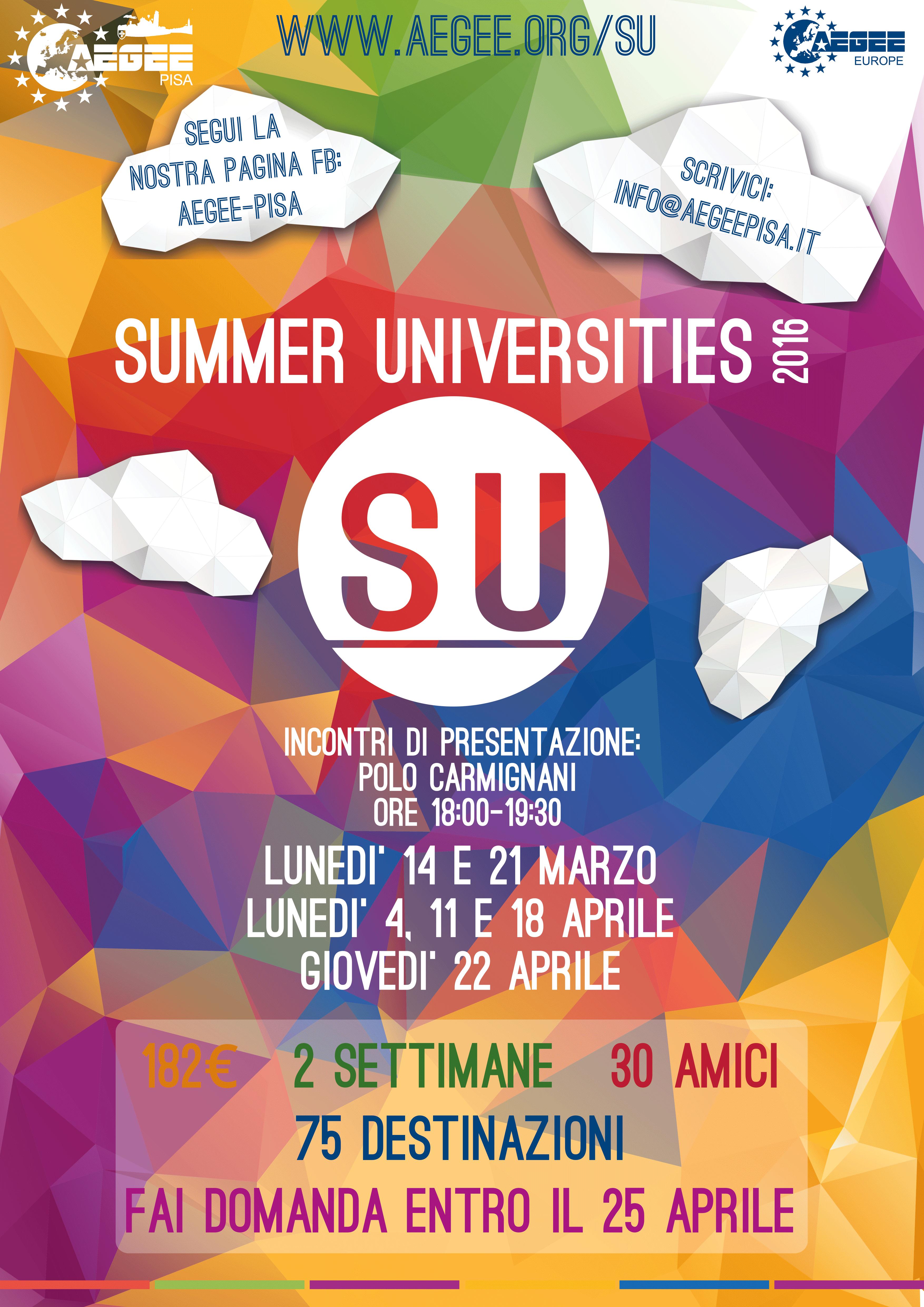 IMMAGINE-Poster_SU_PISA16