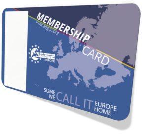 Membership-card-3D