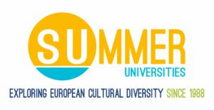 Summer Universities