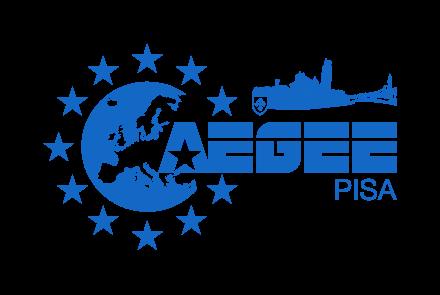 AEGEE-Pisa